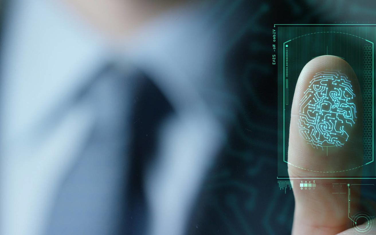 To τεχνολογικό μέλλον της ανθρωπότητας που συντελείται ήδη στη Silicon Valley