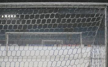 H λύση του προπονητή της Σπαρτάκ Μόσχας για το τσουχτερό κρύο ενόψει Μπιλμπάο