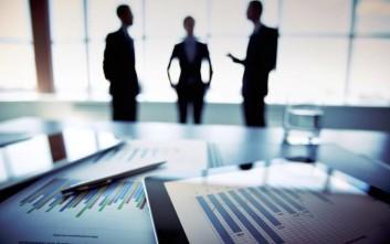 Τα «αγκάθια» για τις μικρομεσαίες επιχειρήσεις στην Ευρωπαϊκή Ένωση