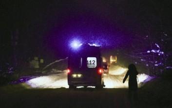 Οι αρχές «ακούνε» το μαύρο κουτί του αεροπλάνου, συναγερμό εξέπεμψε ο πιλότος
