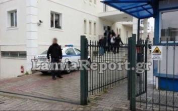 Σε 38 προσαγωγές οπαδών του ΠΑΟΚ προχώρησε η Αστυνομία