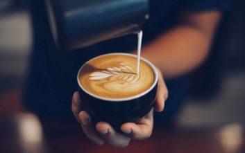 Πού θα πιεις πραγματικά καλό καφέ στο κέντρο