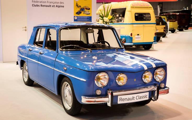 21203894_R_tromobile_2018_Renault