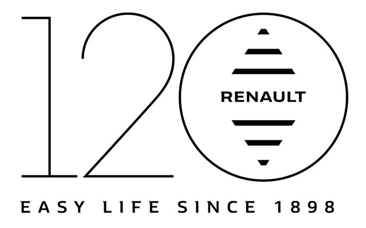 21203897_120_years_of_Renault_Logo