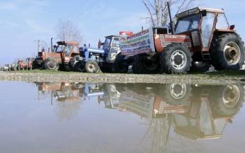 Αποστόλου: Υπάρχουν περιθώρια συνεννόησης με τους αγρότες