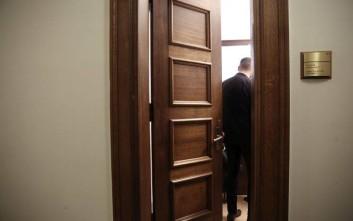 Αρχίζει στη Βουλή η διαδικασία επιλογής της νέας ηγεσίας του Αρείου Πάγου