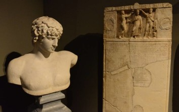 Δεν αρκεί το όνομα «Ακρόπολη» για να κάνει τη διαφορά στον ελληνικό τουρισμό
