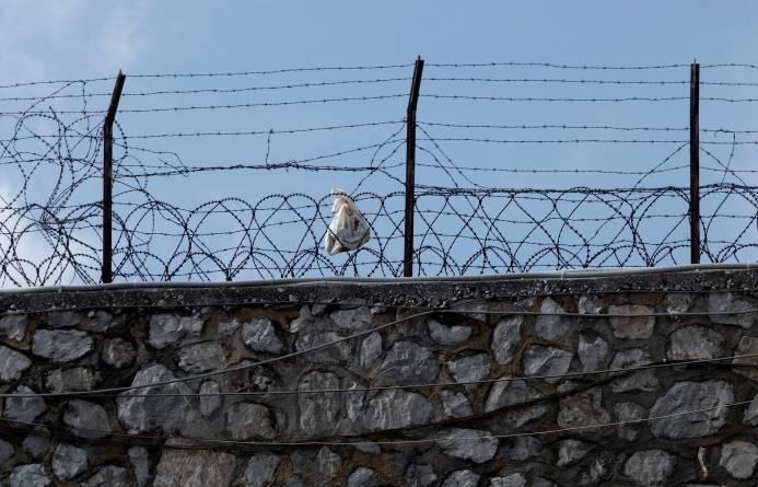 Ένταση και αναβρασμός στις φυλακές Κορυδαλλού