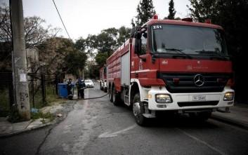 Νεκρός ανασύρθηκε ο 30χρονος που έπεσε σε γκρεμό στην Αράχωβα