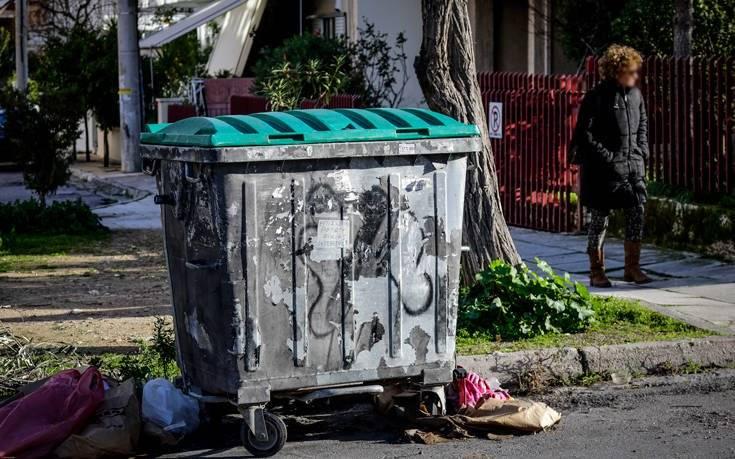 Νεκρό μωρό στο Αίγιο: Οι ώρες που χάθηκαν και μπορεί να στοίχισαν τη ζωή του