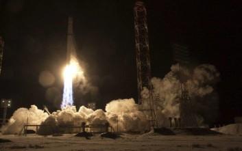Πειραματική διαστημική συσκευή εκτοξεύεται από το Κανάβεραλ με τη βοήθεια ομάδας του ΑΠΘ