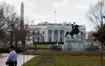 Η Ουάσινγκτον κλείνει το προξενείο της στη Βασόρα
