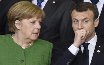 Belgium Europe Africa Extremism