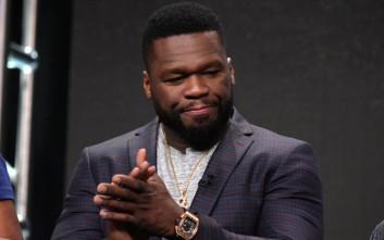 Ο ράπερ 50 Cent έγινε ξανά εκατομμυριούχος από το Bitcoin!