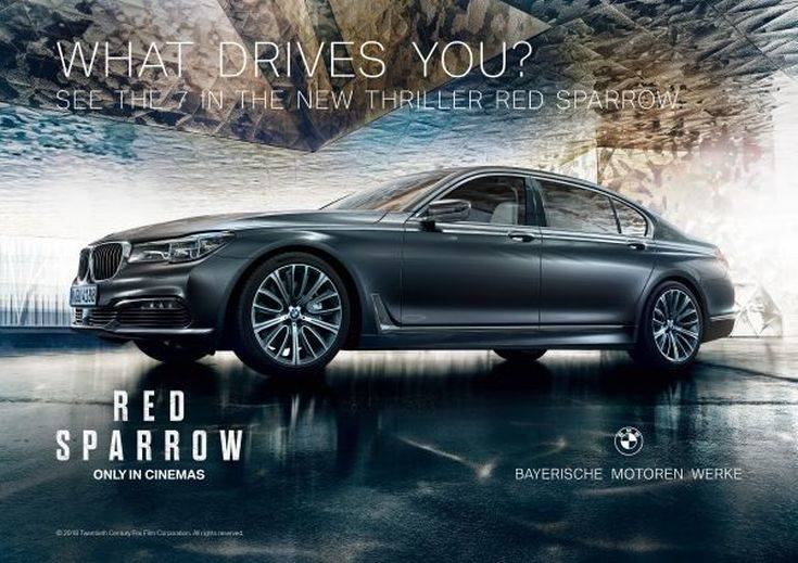 P90293913_lowRes_the-bmw-7-series-in-