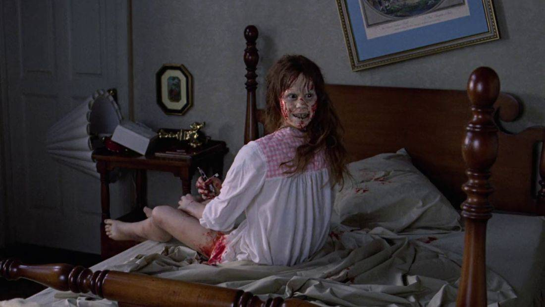 The_Exorcist_1973