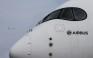 Αυτή αναδείχθηκε ως η «Καλύτερη Αεροπορική Εταιρεία στον Κόσμο»