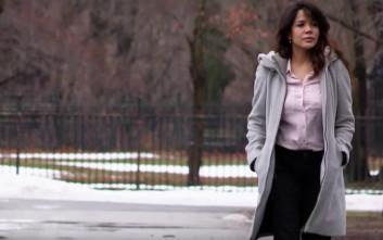 Έψαχνε τον δολοφόνο του πατέρα της τρεις δεκαετίες και… τον βρήκε