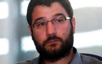 Ηλιόπουλος: Τεράστιο πρόβλημα ασφάλειας για την Αθήνα η δράση των νεοναζί