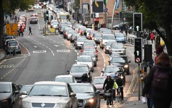 Η πρωτοποριακή λύση των Βρετανών για ασφαλέστερους δρόμους