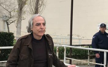 Τουρκική πρεσβεία για άδεια σε Κουφοντίνα: Απαράδεκτο να κυκλοφορεί ελεύθερος
