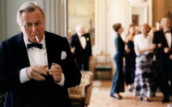 Αυτή η «Οικογενειακή γιορτή» άφησε τον κινηματογράφο αμείλικτα γυμνό