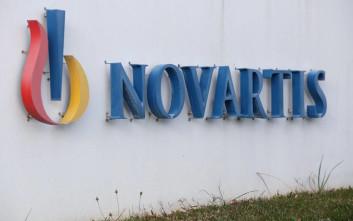 Έρευνα στο σπίτι του προστατευόμενου μάρτυρα για την υπόθεση Novartis