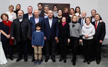 Η Άγκυρα ψάχνει τους συγγενείς των Οθωμανών Σουλτάνων