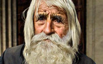 Απεβίωσε ο παππούς Ντόμπρι, ο «άγιος» της βουλγαρικής Εκκλησίας