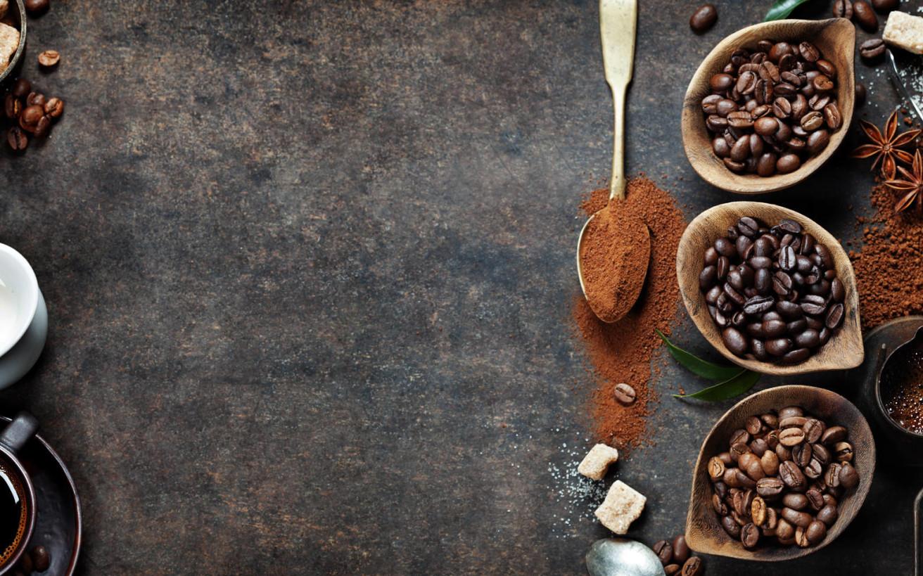 Τι είναι το microroasting και πώς αλλάζει την εμπειρία του καφέ