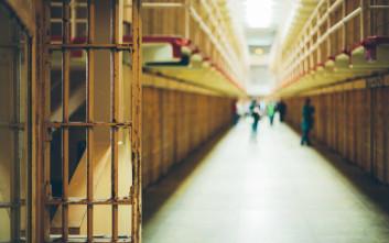 Φοιτήτρια αυτοκτόνησε στη φυλακή γιατί δεν άντεχε τα βασανιστήρια