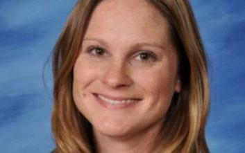 Δασκάλα 38 ετών στις ΗΠΑ έχασε τη ζωή της από επιπλοκές της γρίπης