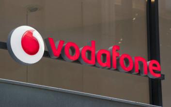 Σχέδιο δράσης της Vodafone για την κοινωνία, τις επιχειρήσεις και τους εργαζομένους της