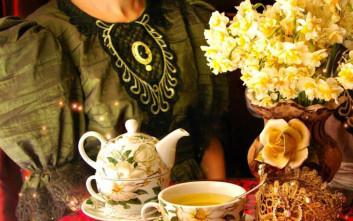 Παραμυθένια cafes σε όλη την Ελλάδα που θα ερωτευτείς