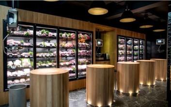 Ποιοτικά και ψαγμένα κρεοπωλεία της Αττικής που αξίζει να επισκεφτείς