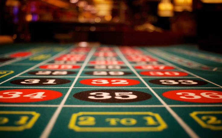 Σοβαρά οικονομικά εγκλήματα από καζίνο που λειτουργούν στα κατεχόμενα