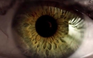 Τεχνητή νοημοσύνη εντοπίζει γρήγορα παθήσεις σε μάτια και πνεύμονες