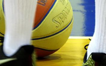 Basket League: Αναβλήθηκε η κλήρωση για τους διαιτητές των πλέι οφ
