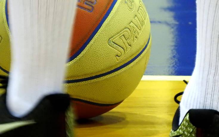 Με τελικό κυπέλλου στο μπάσκετ οι σημερινές αθλητικές μεταδόσεις στην τηλεόραση