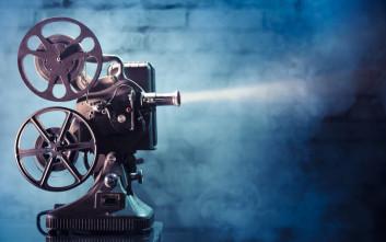 Πώς αντιμετωπίζονται οι γυναίκες ηθοποιοί στο σινεμά