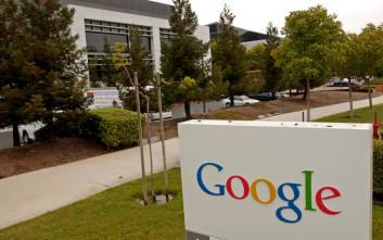 «Επιδημία» σεξουαλικών παρενοχλήσεων μέσα στην Google