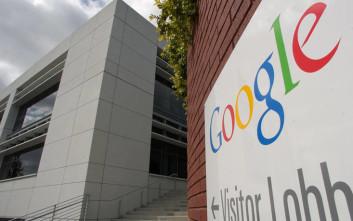 Αυτές τις απίθανες ερωτήσεις έκαναν στα τζιμάνια που ήθελαν να δουλέψουν στη Google