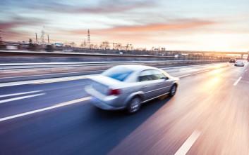 Δικαιολογίες οδηγών που παραβίασαν όριο ταχύτητας