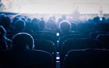 Πόσες ταινίες έχουν γυριστεί άραγε στην υπεραιωνόβια ιστορία του κινηματογράφου;