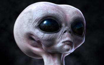 Επιστήμονας της NASA πιστεύει ότι οι εξωγήινοι ίσως μας έχουν ήδη επισκεφθεί