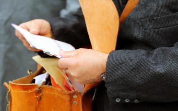 Εξιχνιάστηκε ληστεία σε βάρος διανομέα στην Ημαθία