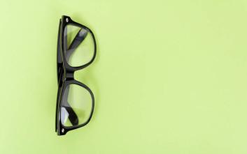ΕΟΠΥΥ: Τι θα γίνει με την αποζημίωση για τα γυαλιά οράσεως