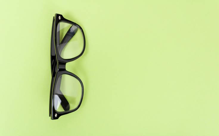 Οι αλλαγές στη χορήγηση των γυαλιών οράσεως από τον ΕΟΠΥΥ και η εμπλοκή
