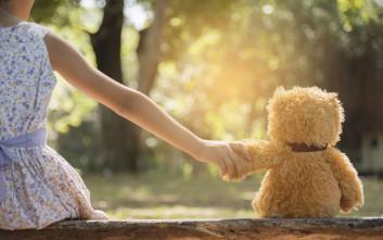 Τα μεγαλύτερα αδέλφια με αυτισμό «δείχνουν» υψηλότερο κίνδυνο και για τα μικρότερα