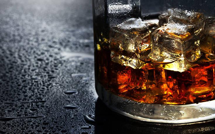 Αλκοόλ νοθευμένο με μεθανόλη στοίχισε τη ζωή σε 19 ανθρώπους στην Κόστα Ρίκα